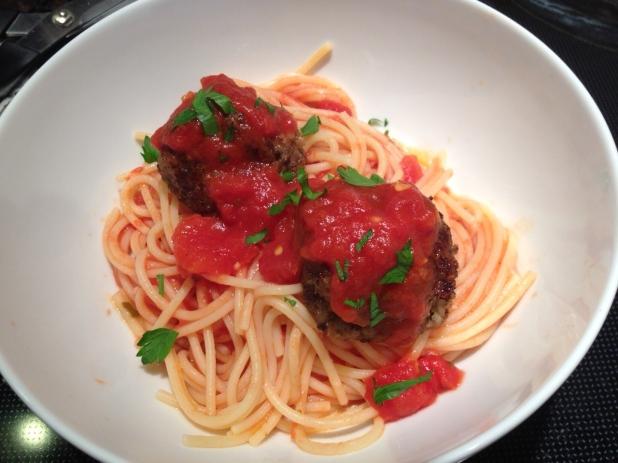 Spaghetti_with_Mushroom_Meatballs