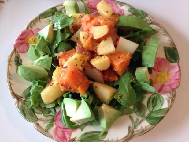 Potato_Apple_Salad_Paddock_Post