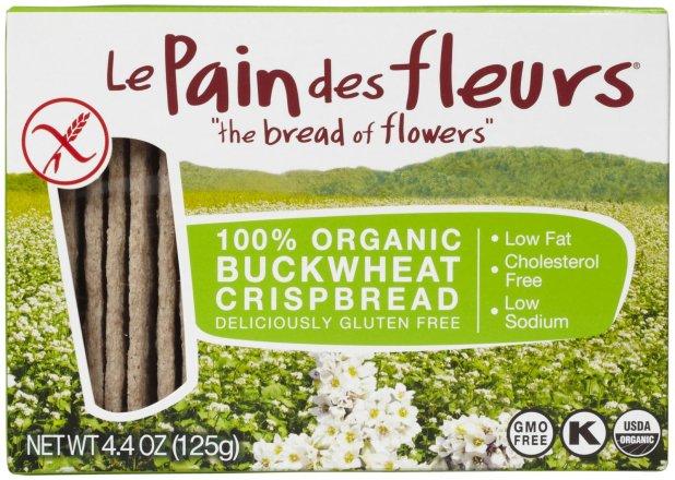 Le_Pain_des_Fleurs_Buckwheat
