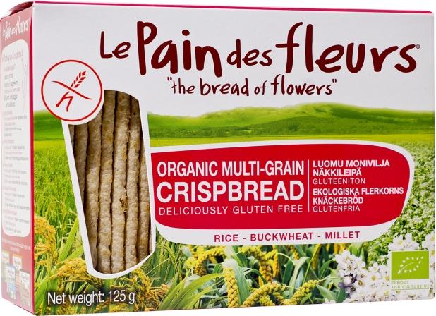 Le_Pain_Des_Fleurs_Ancient_Grains
