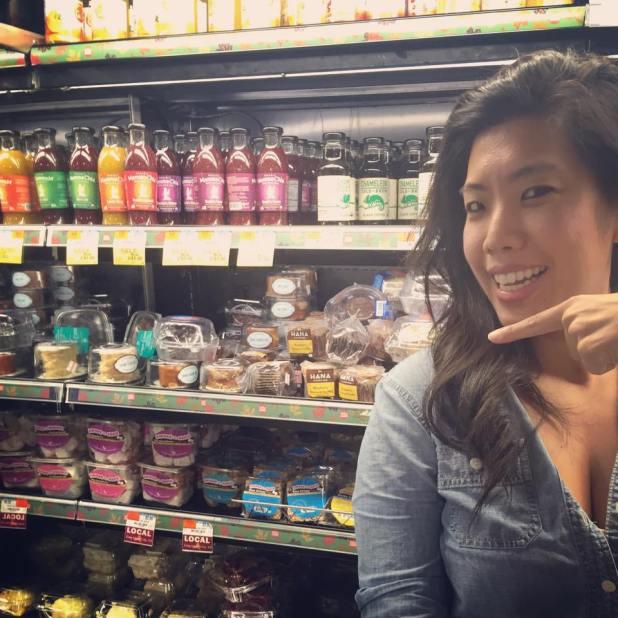 Sara_Sohn_Whole_Foods