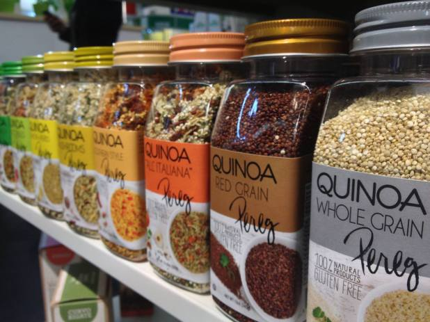 Pereg_Quinoa_Blends