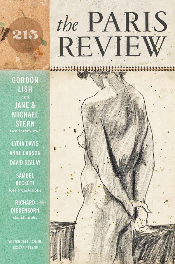 The_Paris_Review