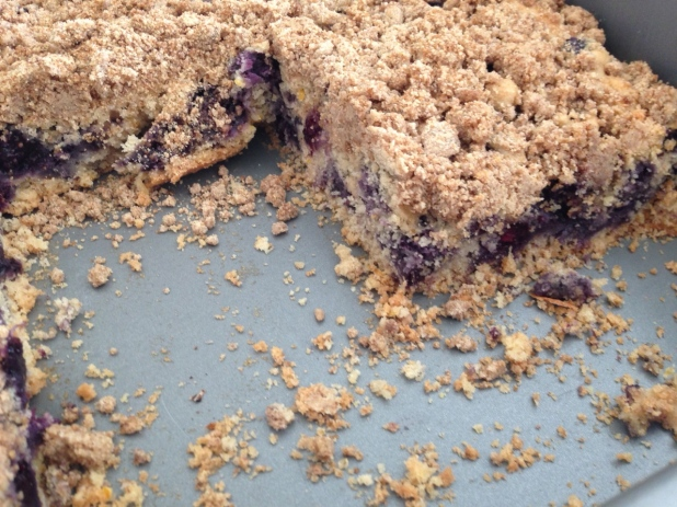 Blueberr_Coffee_Cake_Vegan