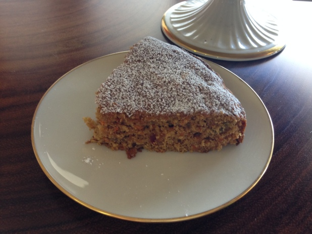 24_Karrot_Cake