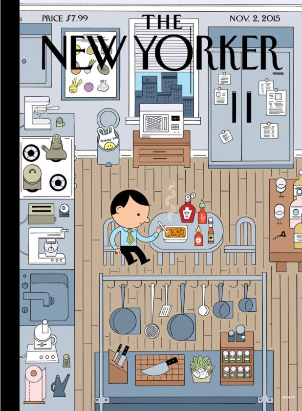 The_New-Yorker