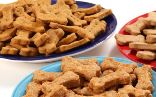 rys-ruffery-dog-treats