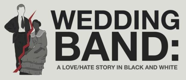 Wedding_band