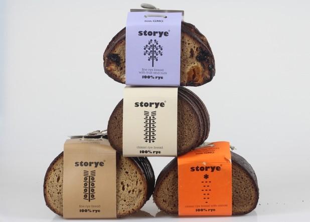 Storye_Rye_Breads