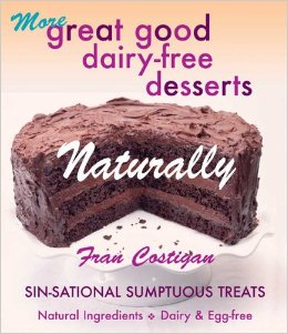 More_Great_Good_Dairy-Free_Desserts