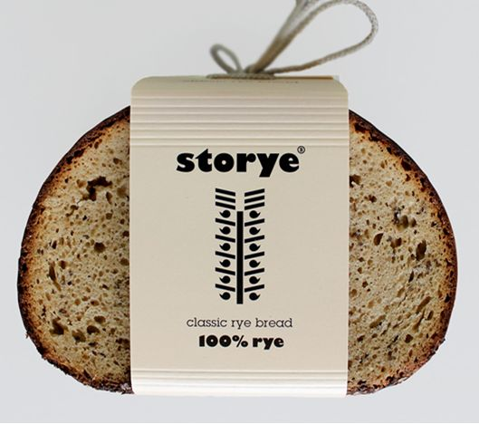 Storye-Rye_Bread
