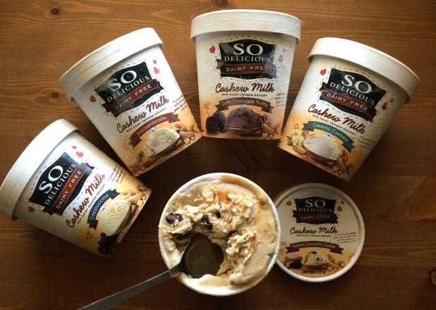 So_Delicious_Frozen_Desserts