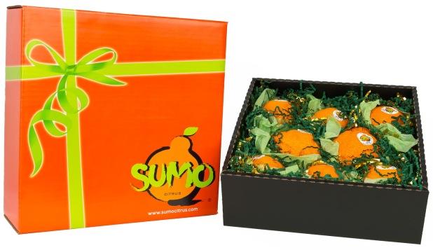 Sumo_Oranges_Gift_Box