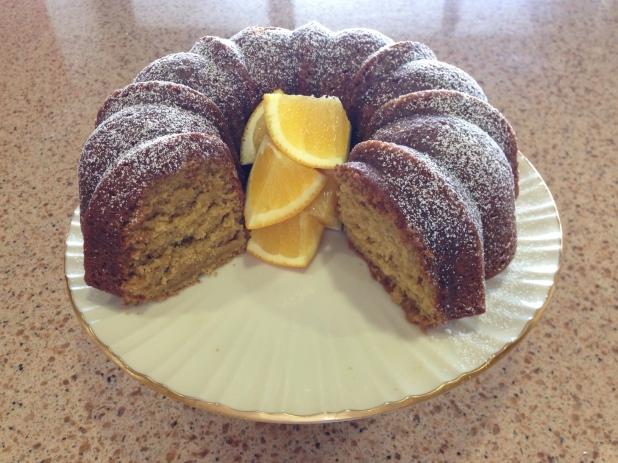Big_Orange_Bundt_Cake
