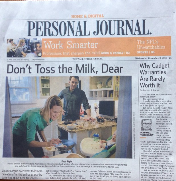 WSJ_Don't_Toss_The_Milk_Dear