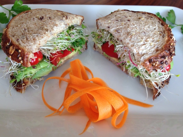 5-Minute_Super_Sandwich