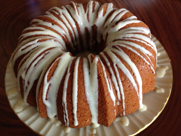 Big_Orange-Bundt_Cake