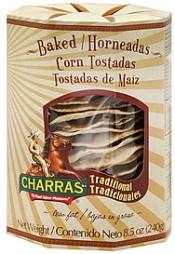 Charras_Horneadas