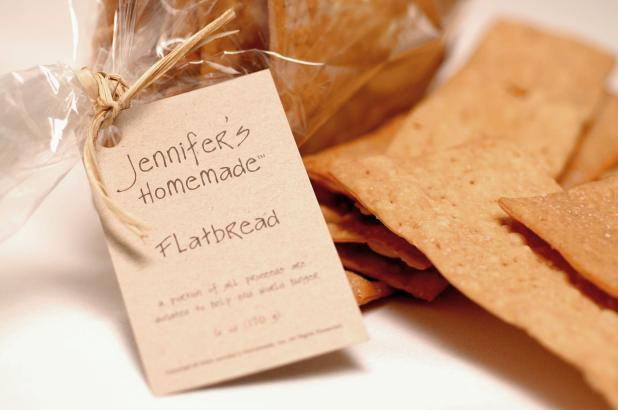 Jenniefer's_Homemade_Flatbread