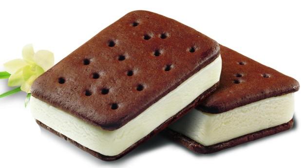 So_Delicious_Minis_Vanilla_Sanwiches