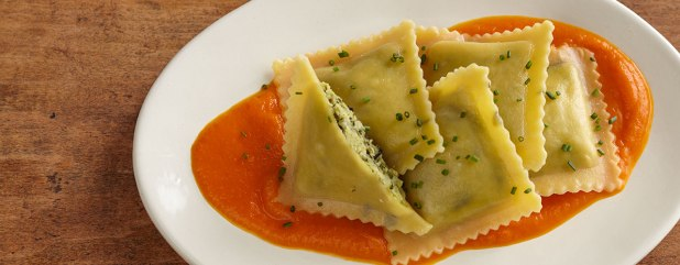 Kite_Hill_Spinach_and_Ricotta_Ravioli