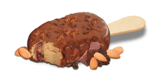 Mocha_Almond_Fudge_Bar