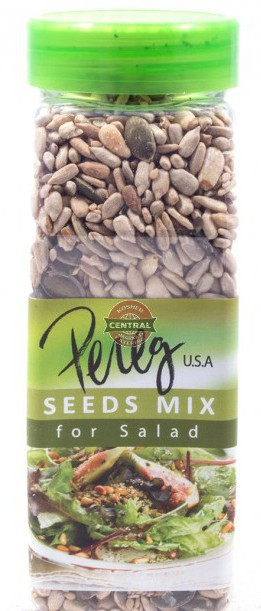 Pereg_Seeds_Mix
