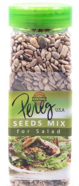 Pereg_Seeds_Mix