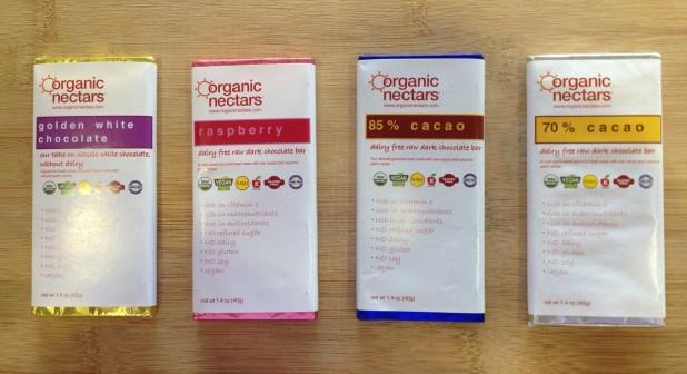 Organic_Nectars_Bars