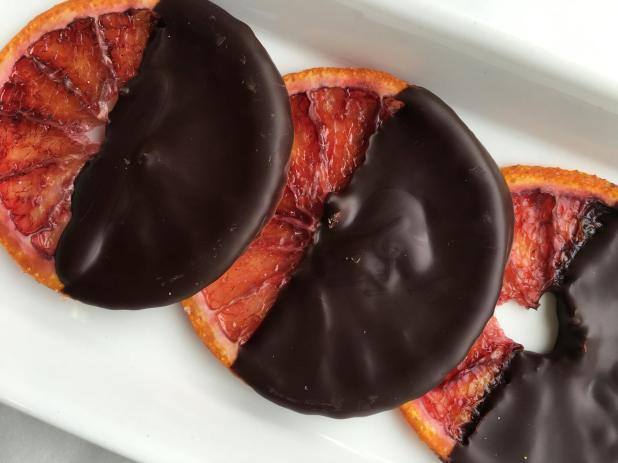 EH_Chocolatier_Blood_Orange_Chocolate