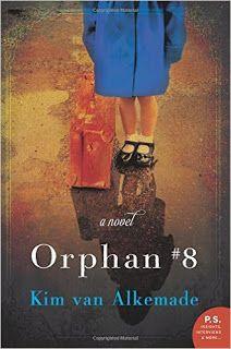 Orphan_#8