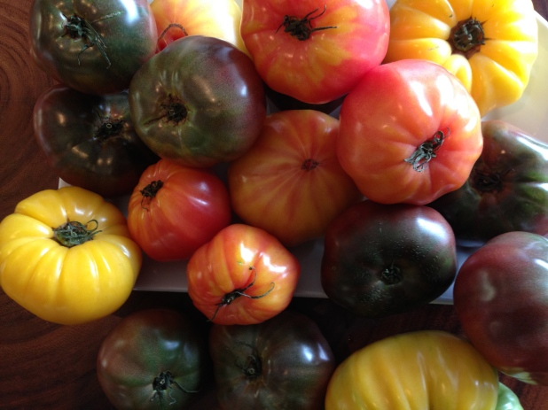 Farmhouse_Tomatoes_Heirlooms