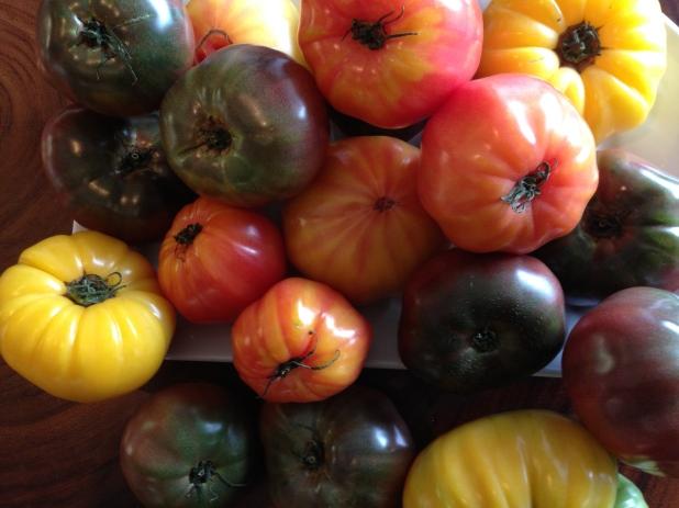 Farmhouse_Tomatoes_Heirlooms