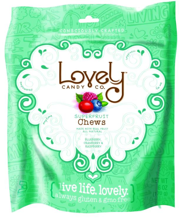 Lovely-Fruit_Chews