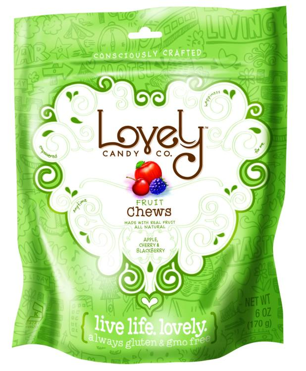 Lovely_Fruit_Chews