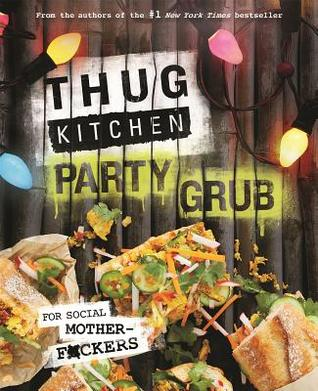 Thug_Ktichen_Party_Grub