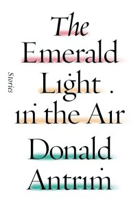 The_Emerald_Light_In_The_Air