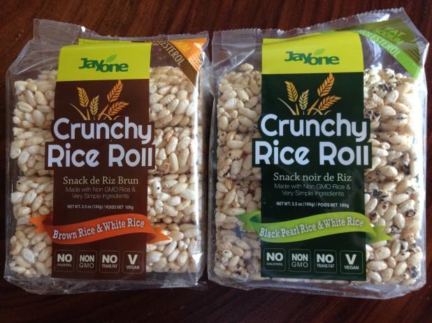 Crunchy_Rice_Rolls