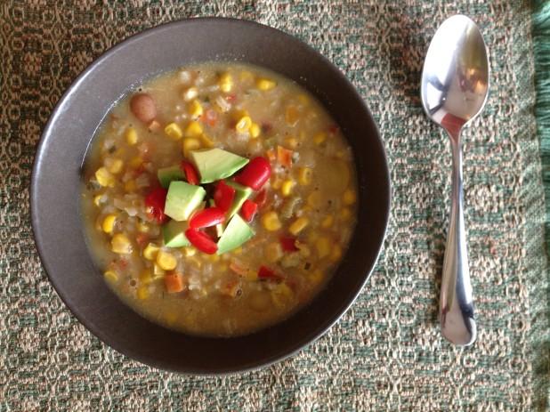 Vegan-Corn_Chowder