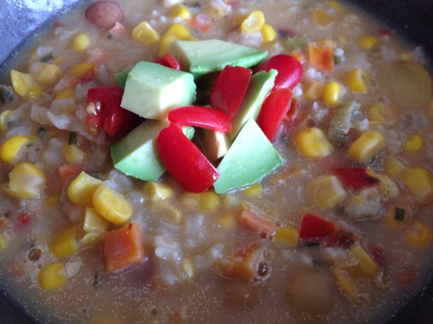 New_England_Corn_chowder