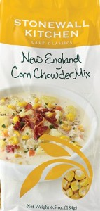 New_England_corn_Chowder_Mix