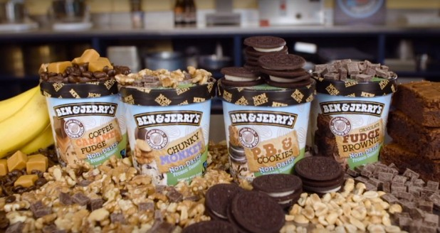 ben_and_Jerry's_non-dairy_frozen_desserts