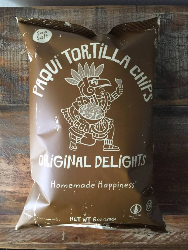 Paqui_Tortilla_Chips_Sea_Salt