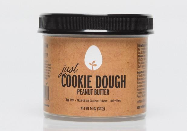 Hampton_Creek_Just_Cookie_Dough_Peanut-Butter