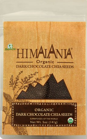 Himalania-Organic-Dark-Chocolate-Chia-Seeds-812907013225
