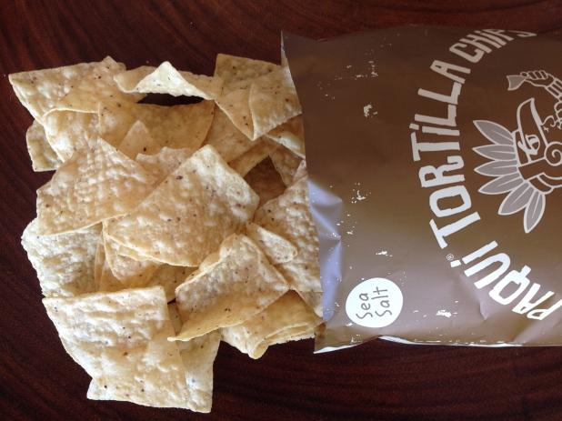 Paqui_Tortilla_Chips