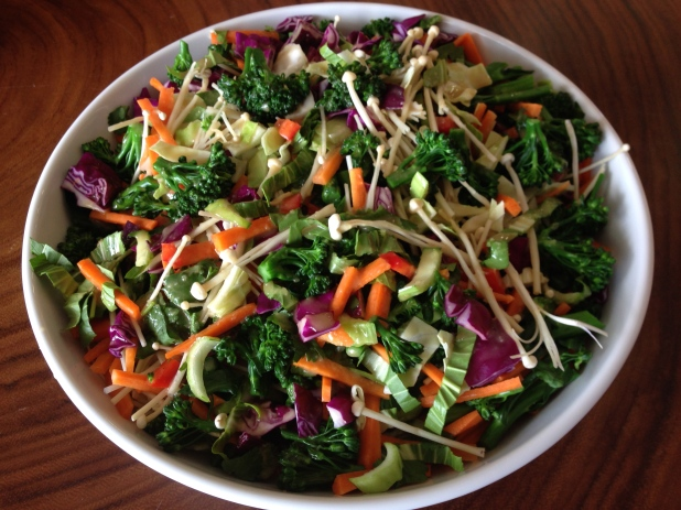 Vegetables_in_Asian_Salad