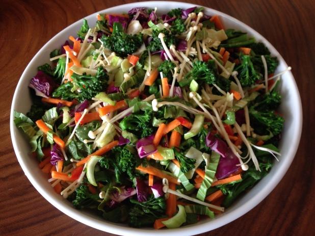Vegetables_in_Asian_Salad