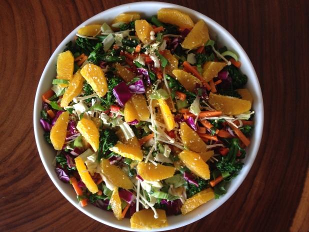 Asian_Salad_with_Ginger_Soy_vinaigrette