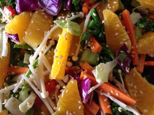 Asian_Salad